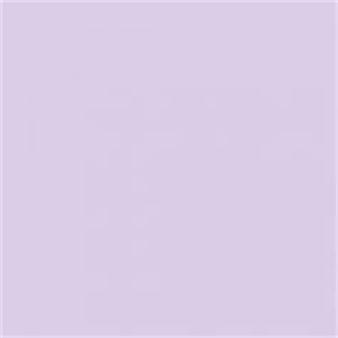 benjamin lavender paint colors