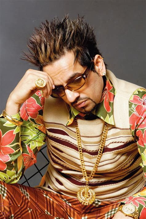biography jazzy b jazzy b hairstyles