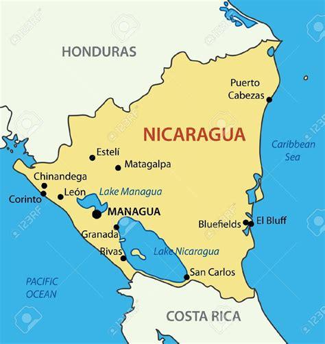 nicaragua costa rica travel partner