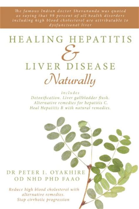 liver disease expectancy liver problem symptoms liver problem bed bug bites symptoms