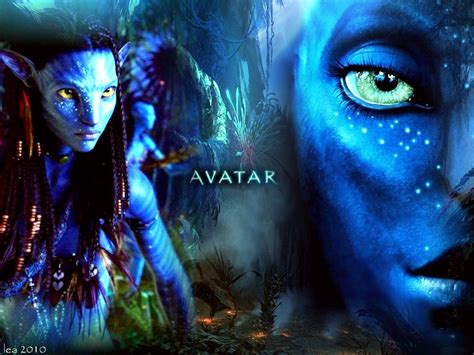 film fantasy ostatni tapeta avatar wallpaper cz