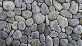 pit stones texture wallpaper 7213 1920 x 1080 wallpaperlayer
