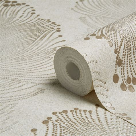 excellent shabby chic wallpaper b q photos best inspiration home design eumolp us