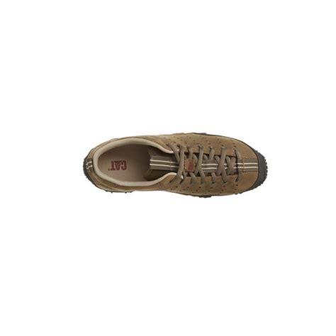 Sepatu Caterpillar Machines harga jual caterpillar shelk hi rope sepatu safety