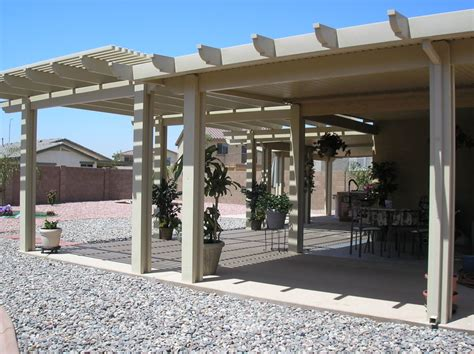 alumawood solid patio cover installer mesa