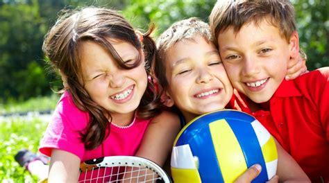 imagenes de niños felices image gallery ninos felices