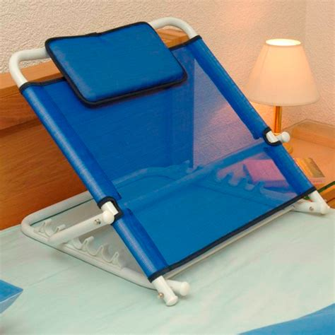 bed backrest adjustable bed back rest