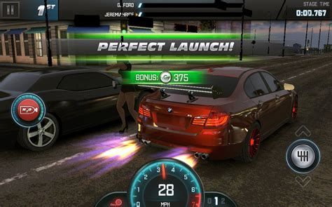 fast furious   game    android