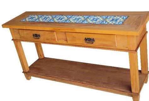 aparador rustico de madeira 25 melhores ideias de aparador rustico no pinterest