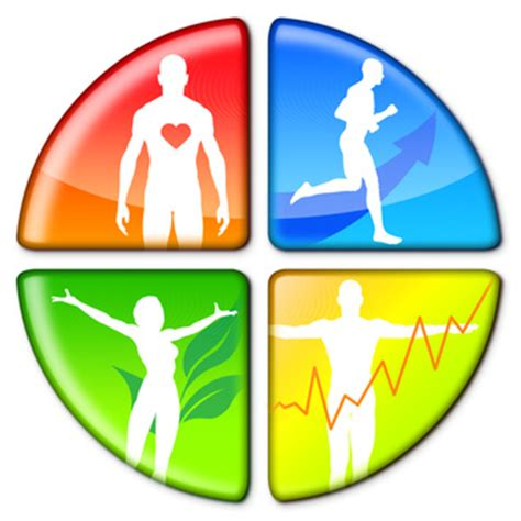 mirena iud detox control mirena weight gain with detox program mirena iud
