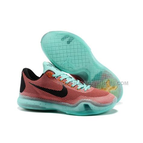 cheap basketball nike shoes discount basketball shoes nike 10 easter cheap