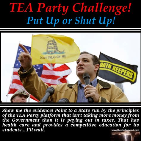 Tea Party Memes - gallery a picture is worth 1 000 words the whirling