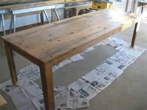 pdf diy harvest table plans lowes greenhouse