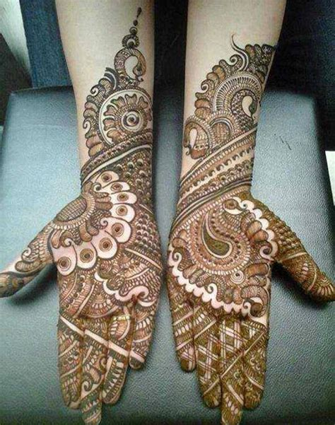 how to design a simple indian engagement mehndi 12 steps latest dulhan mehndi design for full hands feet legs