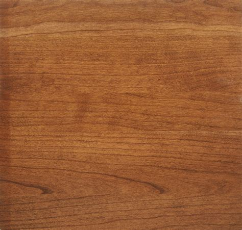cherry wood color cherry stain colors german heritage furniture