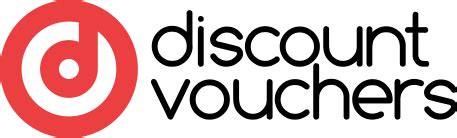 hollister printable vouchers uk discount vouchers reviews read customer service reviews