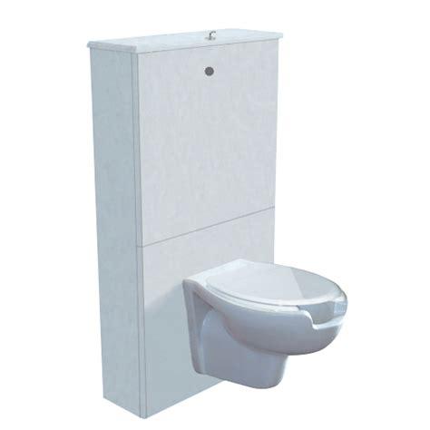 parete attrezzata bagno parete attrezzata bagno parete attrezzata bagno duylinh