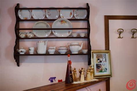 sala da pranzo rustica emejing sala da pranzo rustica images home interior