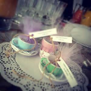 baby shower giveaway ideas baby shower tea giveaway baby shower ideas