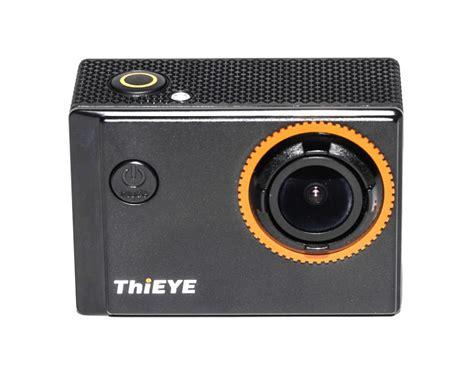 Thieye I60 thieye i60 wifi review the gadgeteer