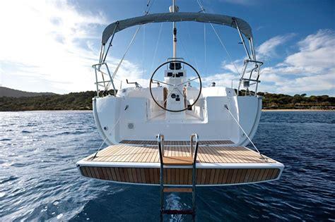 open zeilboot huren zeeland bavaria 36 cruiser 2012 zeilboot huren enjoy sailing