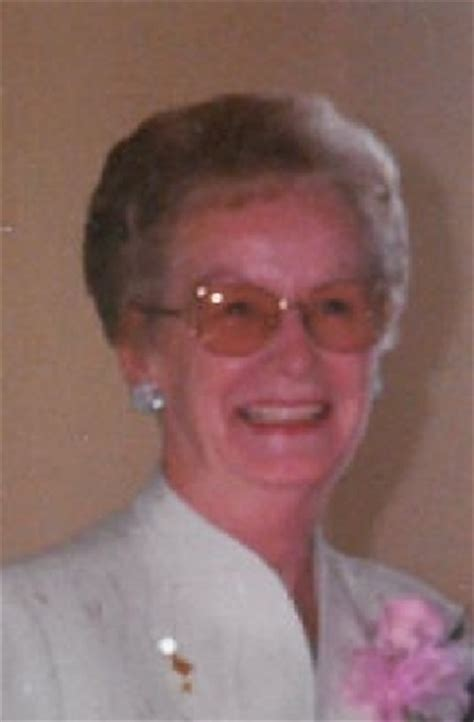 elizabeth blakely obituary west springfield