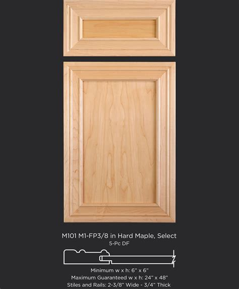Cabinet Maker Tx by San Antonio Cabinet Makers Mf Cabinets