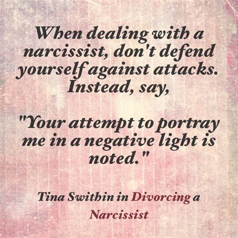 up letter to narcissist best 25 narcissist ideas on narcissistic
