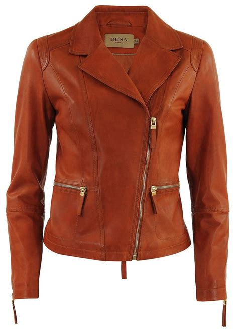 winter biker jacket 117 best women over 60 images on pinterest aging