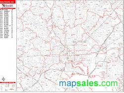 Baltimore City Zip Code Map by Baltimore City Zip Code Map Quotes