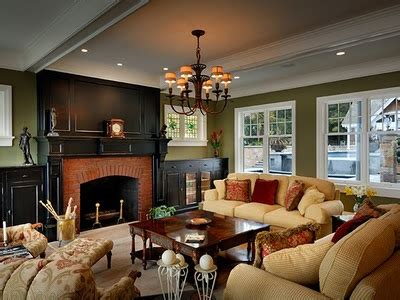 12 best images about colors the compliment brick fireplaces on traditional