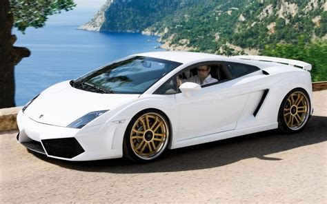 Lamborghini Cars Photo Lamborghini Cars Related Images Start 0 Weili Automotive