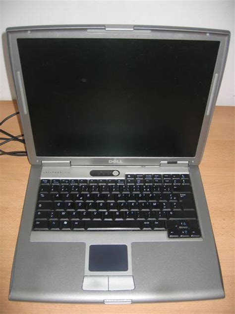 Laptop Dell Latitude D510 Laptop Dell D510 For Sale Lahore Pakistan Free Classifieds Muamat
