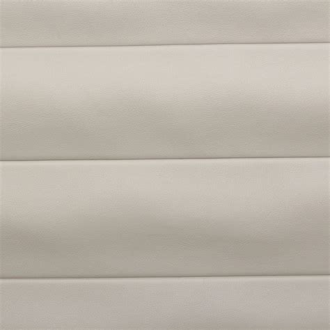 tuck and roll upholstery material stone grey 4 inch fluted vinyl tuck roll car boat