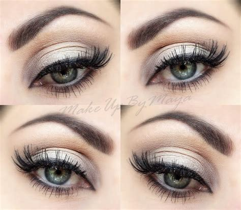 Eyeshadow Daily 17 best images about make up inspirations on