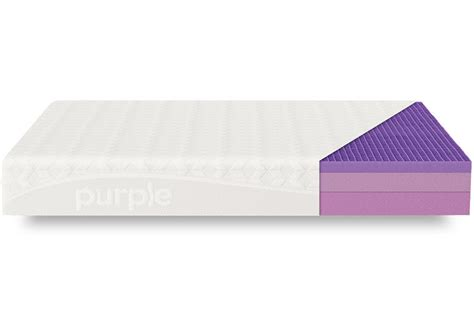 purple mattress review purple mattress review 2017 pros cons our verdict