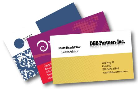 business card background template png 7500 business cards welcome to awm educational enterprise