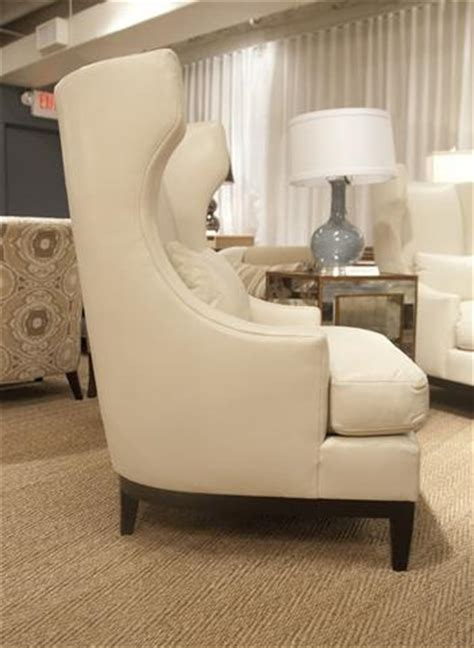 Bernhardt Pascal Chair by Pascal Chair Bernhardt Interiors Luxe Home Philadelphia