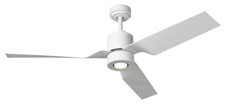 white ceiling fan with remote flush mount ceiling fan with light lowes ceiling fan