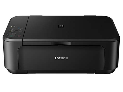 Printer Nikon canon introduces two all in one pixma printers digital photography review