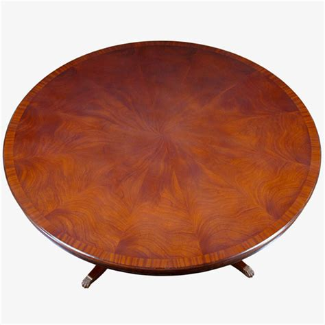 72 round table 1 round dining room tables 72 inches 72 inch round dining table niagara furniture round