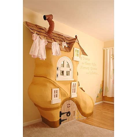 armoire for shoes 1000 images about nursery on pinterest toy boxes furniture and mosaics