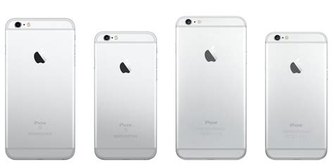 Iphone 6 6s 6g what s the difference between iphone 6 and iphone 6s and