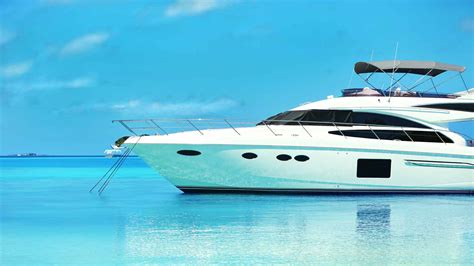 yacht luxury boat fractional ownership of vacation homes aircraft boats