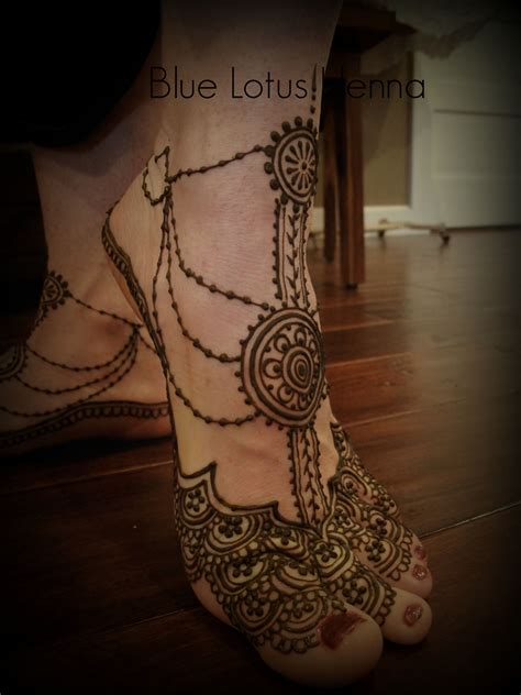 henna tattoos good or bad mehndi design lotus henna hennas and belly dancers