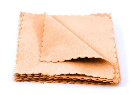 Suede Microfiber carpro suede microfiber cloths micro cloth microfibre