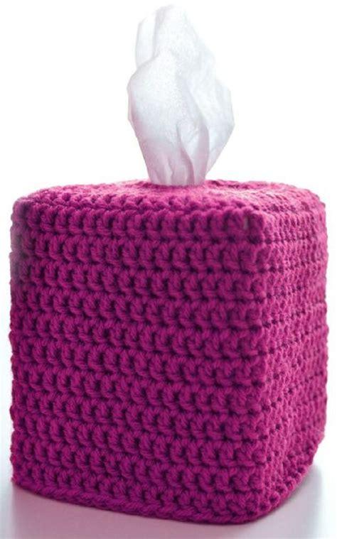 pattern crochet tissue box cover the 25 best crochet home ideas on pinterest crochet
