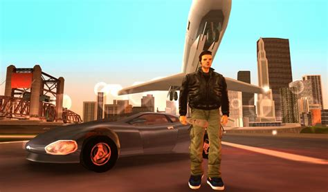gta for android highly compressed android gta 3 0 6mb android world