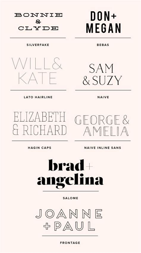 free or inexpensive wedding font ideas 100 layer cake wedding invites paper