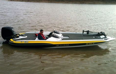 how are ranger bass boats made fastest bass boats made bing images